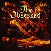 Spirit Caravan [single] by The Obsessed