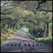 A Path Untread (Instrumental Version) von Chef Franky