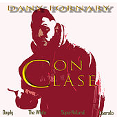 Con Clase by Dany Fornary