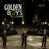 60 Anos, #Ep2 (Ao Vivo) de The Golden Boys