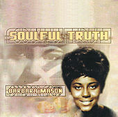 Soulful Truth de Barbara Mason