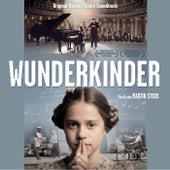 Wunderkinder (Original Motion Picture Soundtrack) by Martin Stock