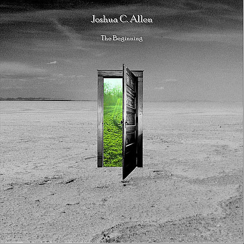 The Beginning by Joshua C. Allen