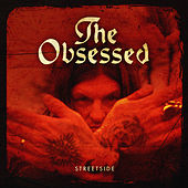Streetside [single] by The Obsessed