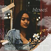 Blessed (Acoustic Version) de Steven Tan