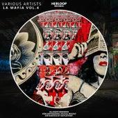La Mafia Vol.4 by Various Artists