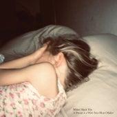 A Dream is a Wish Your Heart Makes (Live) von Mikkel Mark