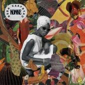 Our People by Seba Kaapstad