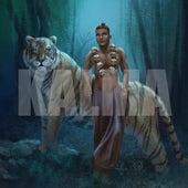 Kalma von Shiva III