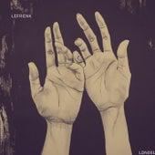Lefrenk by Lefrenk