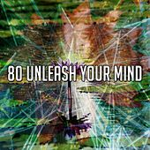 80 Unleash Your Mind by Classical Study Music (1)