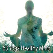 63 Yoga Healthy Mind de Zen Meditate