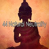 44 Natural Neutrality by Classical Study Music (1)