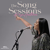 The Song Sessions de Koryn Hawthorne