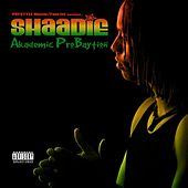 Akademic ProBaytion by Various Artists