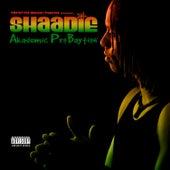 Akademic ProBaytion von Various Artists