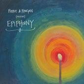 Epiphany von Pierce
