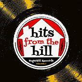 Hits From The Hill Volume 1 by Various Artists
