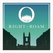 Right to Roam von The Other Guys