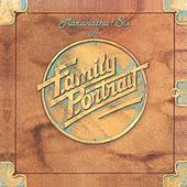 Maranatha! 6: A Family Portrait by Various Artists