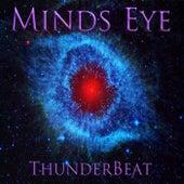 Human Embrace von Mind's Eye