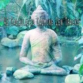 42 Calculated Calming Zen Tracks von Entspannungsmusik