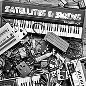 Frequency by Satellites and Sirens
