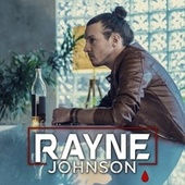 Rayne Johnson von Rayne Johnson