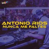 Nunca Me Faltes (Emus DJ Remix) de Antonio Rios