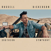 Never Get Old de Russell Dickerson