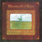 Maranatha! 4 de Various Artists