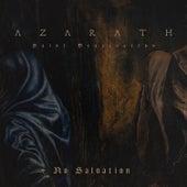 No Salvation von Azarath