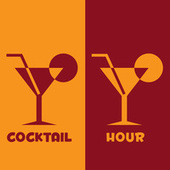 Cocktail Hour de Various Artists