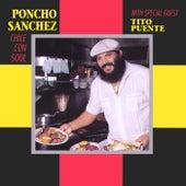 Chile Con Soul de Poncho Sanchez