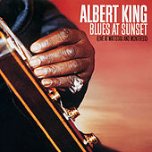 Blues At Sunset (Live) by Albert King