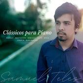 Clássicos para Piano by Samuel Teles