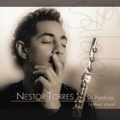 Sin Palabras (Without Words) de Nestor Torres