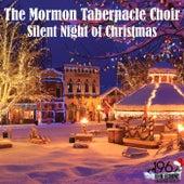 Silent Night of Christmas von The Mormon Tabernacle Choir