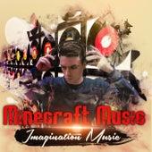 Minecraft Music von Various Artists