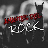 Amantes Del Rock de Various Artists