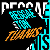 Reggaeton Tuanis de Various Artists