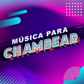 Música para chambear de Various Artists