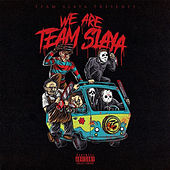 We Are Team Slaya de Various Artists