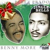 Jingle Bells by Perez Prado