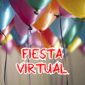 Fiesta Virtual von Various Artists