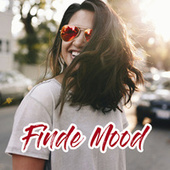 Finde Mood von Various Artists
