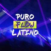 Puro Flow Latino de Various Artists