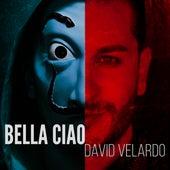 Bella Ciao von David Velardo
