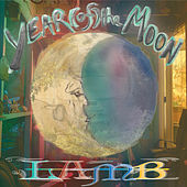 Year (of) the Moon de Lamb