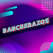 Rancherazos by Various Artists